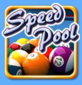 Pool biliárd
