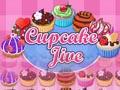 Cupcake leszedős